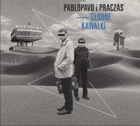 pablopavo-praczas-Glodne-Kawalki