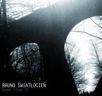 bruno-sw-cd