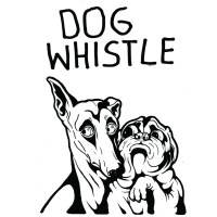 dog-whistle