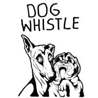 dog-whistle