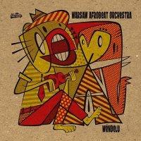 warsaw-afrobeat