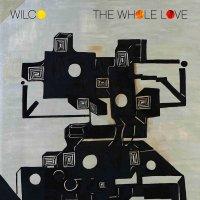 wilco_the_whole_love