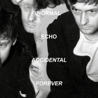 normalecho-cd