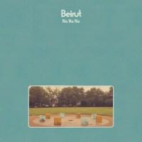 Beirut-NoNoNo-cd