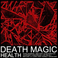 HEALTH-Death-Magic