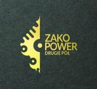Zakopower_Drugie_pol