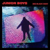 junior-boys-big-black-coat