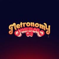 metronomy-summer08