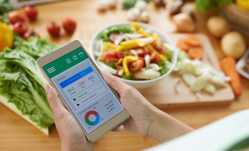 Aport standard de calorii: recomandări oficiale. Calculul caloriilor pe zi Dieta zilnică kcal