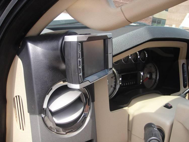 Jeep Cherokee 2000 Interior