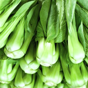 bok choy, vegetable, hidden vegies, nutrition, intolerance