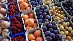 fruit-1234507_640