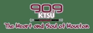 KTSU 90.9 FM Radio