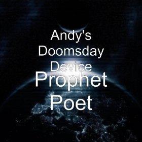 Prophet Poet