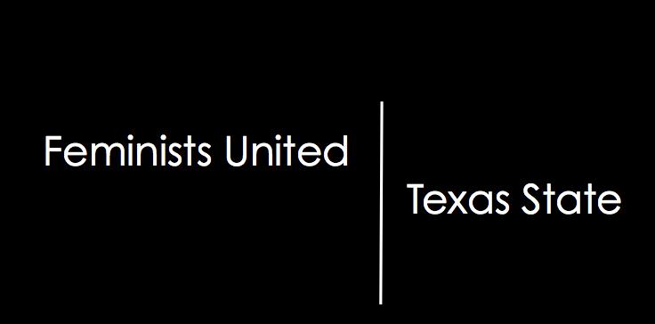 Feminists United