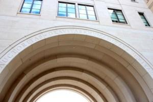 Undergraduate Admission Center