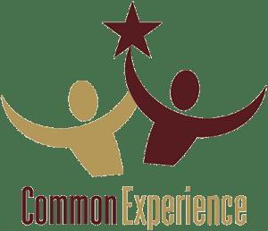Common Experience Logo