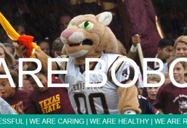 Photo from http://www.ods.txstate.edu/