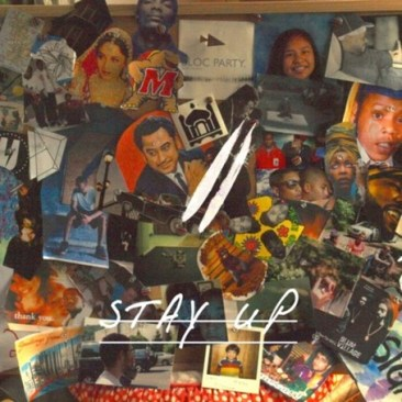 StayUp