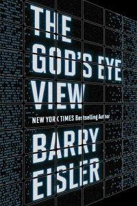 gods-eye-view