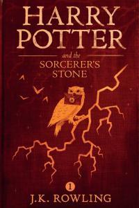hp-book-cover