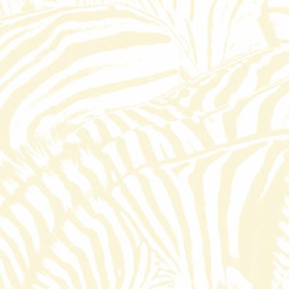 Album art for Beach House's third album