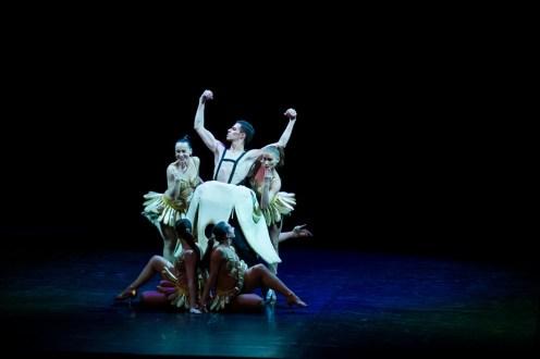 jazz_dance_fot_bartosz_kruk-2-1450352155.jpg