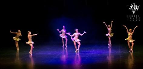 ktt_jazz_dance_fot_b_kruk-13-1443961555.jpg