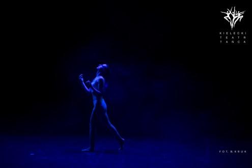 ktt_jazz_dance_fot_b_kruk-2-1443961554.jpg