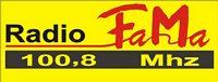 tn_Logo FaMa