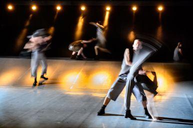 Kielecki_Teatr_Tańca_fot. Bartosz Kruk (13)
