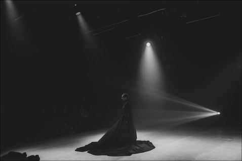 Justyna Szadkowska _FearLess_ - Gosia Mielech(1)