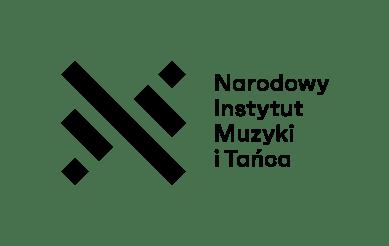 Logo_NIMIT_RGB_Black_poziom