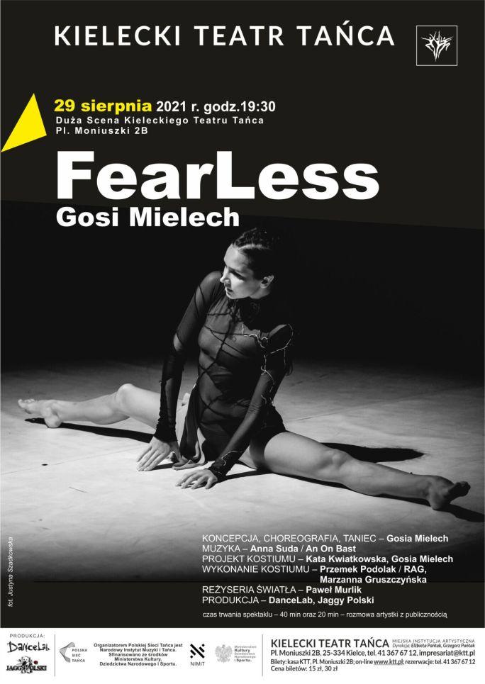 fearless_sierpien2021