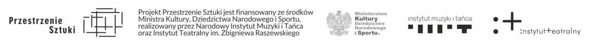pasek_przestrzenie_logotypy