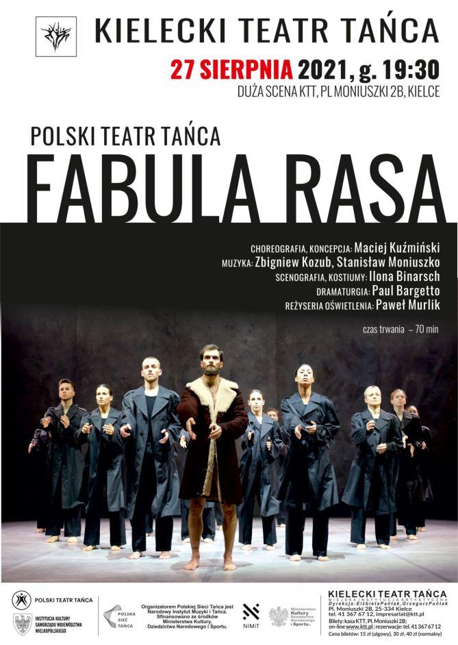 fabula rasa_a3