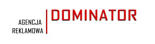 Logo_dominator