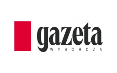 gazeta_wyborcza_logo-1080x675