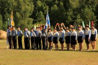 Baltic Guard 2015 (282)