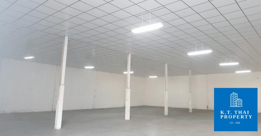 Bangna Warehouse for rent Factory for rent Storage for rent Rent Warehouse Bangna Factory For rent โรงงาน โกดังให้เช่า คลังสินค้า ที่เก็บของ ให้เช่า ใกล้สุวรรณภูมิ ท่าเรือแหลมฉบัง นิคมอมตะนคร