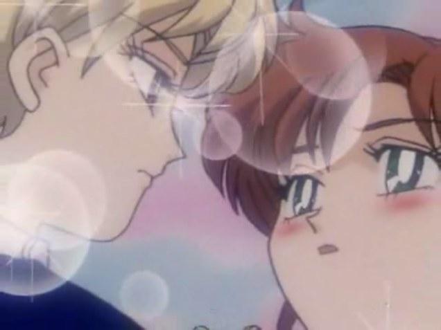 Sailor MoonS5