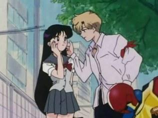 Sailor MoonS6
