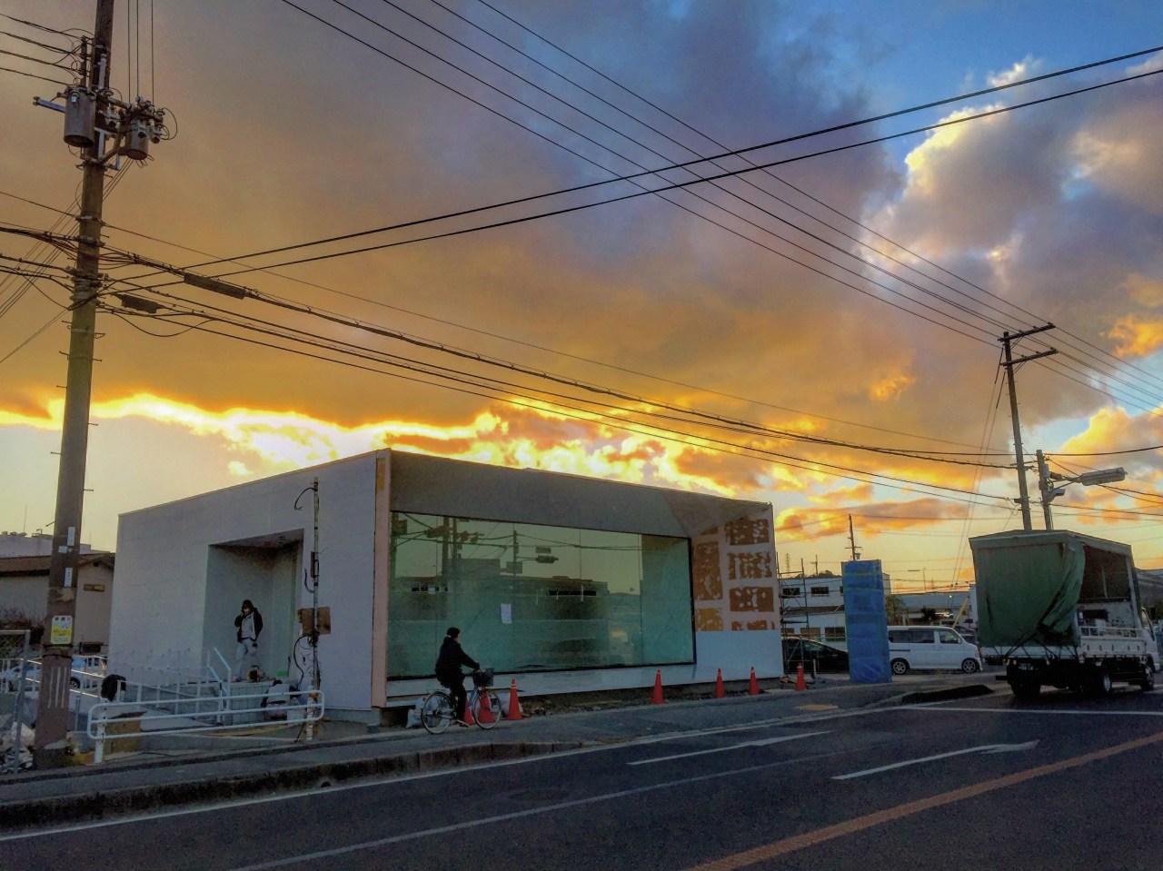 建築設計 兵庫県