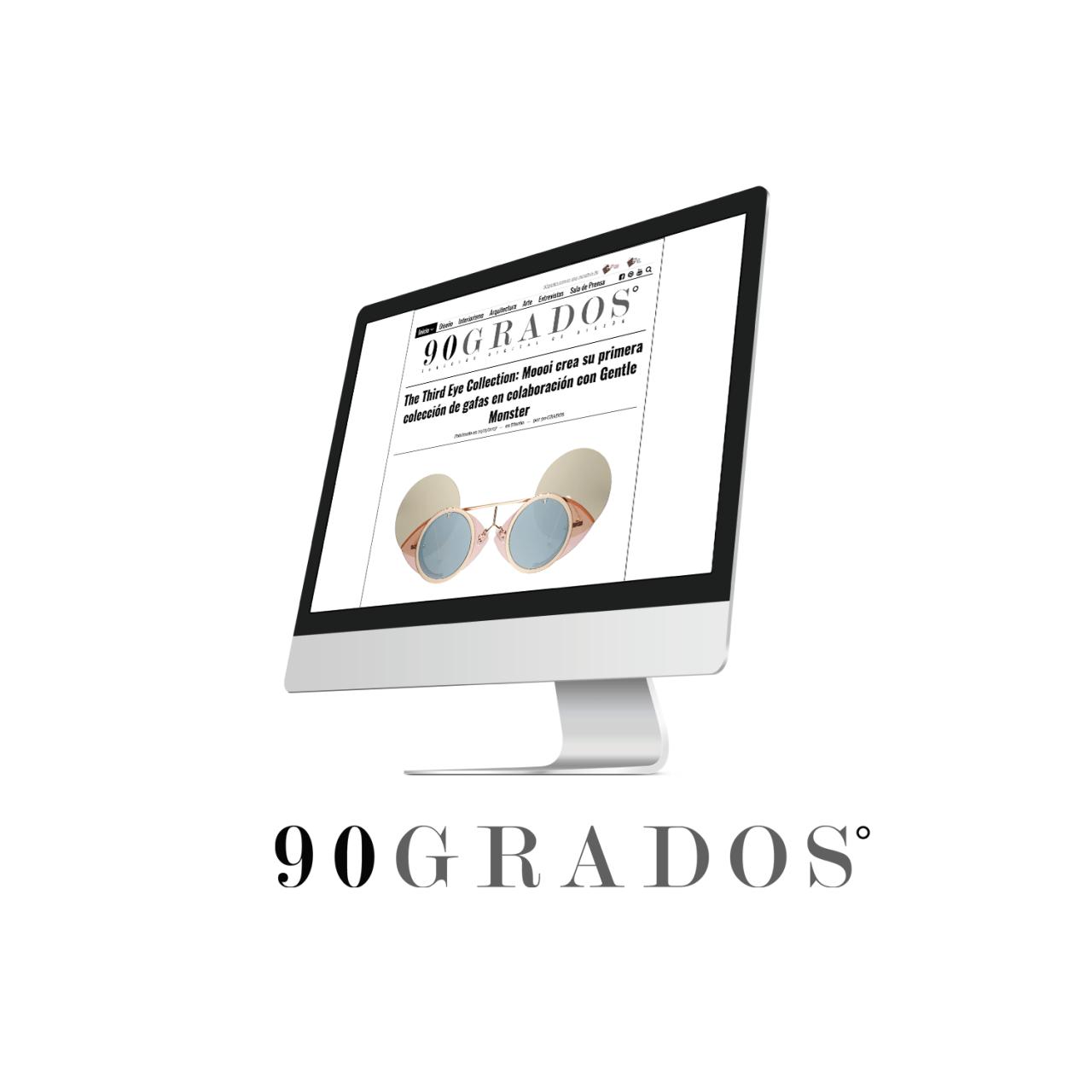 90grados_img