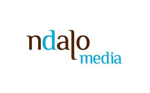 Ndalo Media
