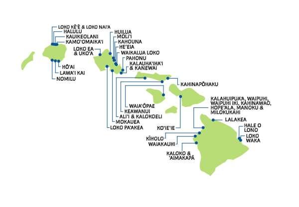 HMLI map_07.14.14