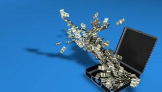 Охота на «черных кредиторов» объявлена на Кубани
