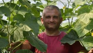 Владельцы ЛПХ отмечают, что, благодаря господдержки, сельхозпредприятия крепче становятся на ноги