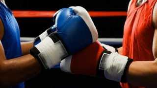9 боксёров из Краснодарского края допущены к участию в чемпионате России