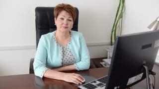 Контрольно-счетной палате Краснодара — десять лет!